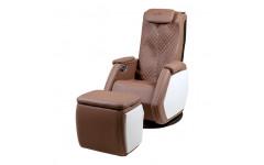 Массажное кресло Smart 5
