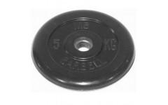 Диск обрез. 31 мм 5 кг