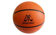 Баскетбольный мяч DFC BALL5R 5