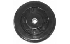 Диск обрез. 51 мм 10 кг