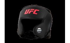 Боксерский шлем UFC