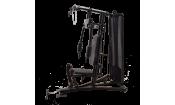 Мультистанция Smith Strength HG850